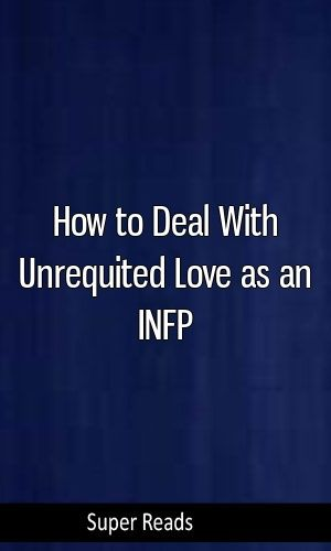 Myers briggs esfj personality type fall in love