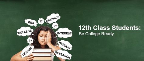 Need of Career Counseling Amid The Covid-19 Pandemic? - CareerGuide