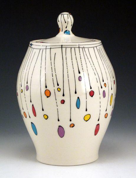 210 Ceramic Painting Ideas Ceramic Painting Pottery Painting Pottery
