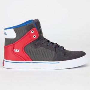 SUPRA Vaider Boys Shoes 196784127 | Sneakers | Tillys.com  헬로카지노헬로카지노헬로카지노헬로카지노헬로카지노헬로카지노헬로카지노헬로카지노헬로카지노헬로 ...