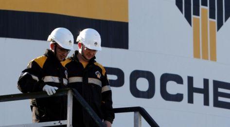 Venezuela government grants Rosneft tax breaks | Russia news