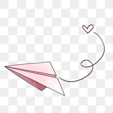 Aircraft Paper Plane Cartoon Airplane Origami Hand Drawn Airplane Graffiti Simple Lines Png Transparent Clipart Image And Psd File For Free Download Overlays Picsart Powerpoint Background Design Overlays
