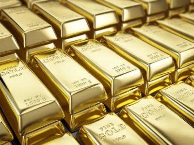 تحميل صور سبائك الذهب بدقة عالية المجموعة الثانية هارد المصمم العملاق Gold Investments Gold Money Start Up