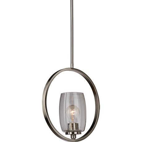 terrific line modern track lighting. Flower Cloud Nickel Contemporary White Pendant | Our New Home Pinterest Terrific Line Modern Track Lighting -