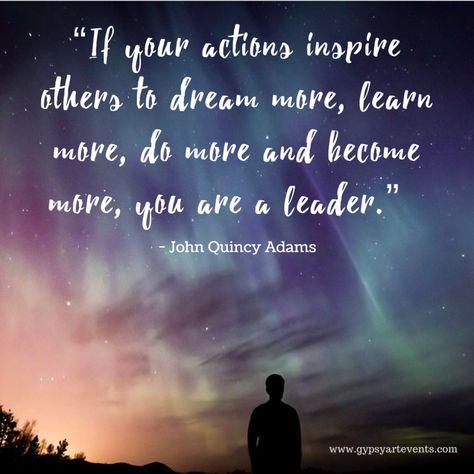 Top quotes by John Quincy Adams-https://s-media-cache-ak0.pinimg.com/474x/28/d1/b7/28d1b748e87911b09d2054eaa4ec3120.jpg