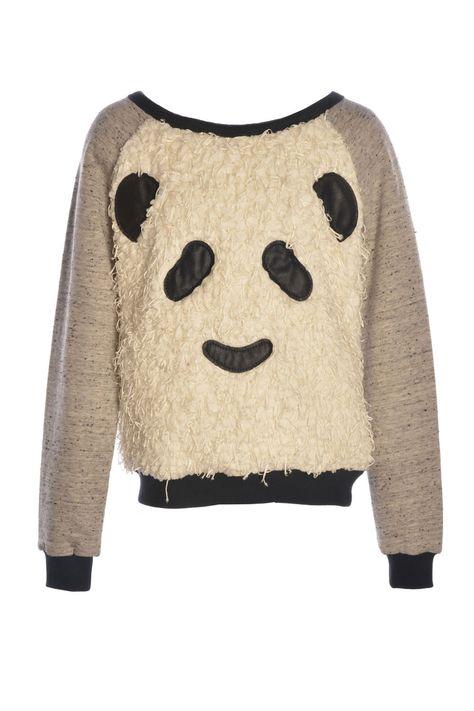 Dress-like-Flo-Girls-sweater-Panda-Grey-Speckle-F507-5304-755-www.kidsdepartment.nl-31.jpg 1.000×1.500 pixels