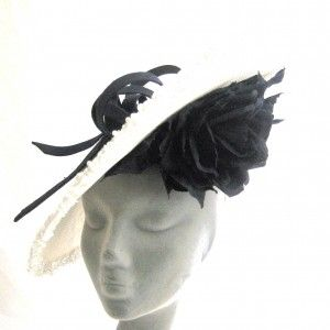 Img 5976 Adorn Hats Horse Racing Fashion Horse Race Outfit Races Fashion