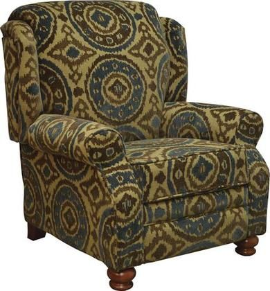 Jackson Furniture 434711266643 833 00 In 2020 Jackson Furniture Recliner Chair Chair And A Half