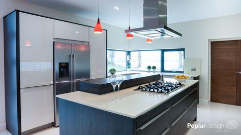 küchenplana anregungen bild der dcacba jpg