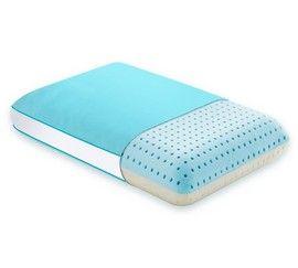 Hyperchill Original Pillow Mattress Mattress Shop Firm Mattress