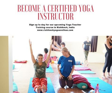 300 Hours Yoga Teacher Training Rishikesh Yoga Teacher Training Rishikesh Yoga Teacher Training Yoga Teacher Training Course
