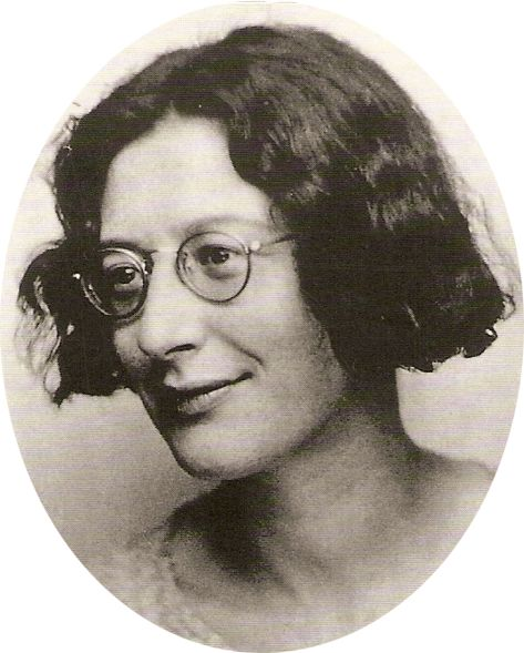 Top quotes by Simone Weil-https://s-media-cache-ak0.pinimg.com/474x/28/d6/86/28d686f85234f93f2d63b1fa94f447b4.jpg