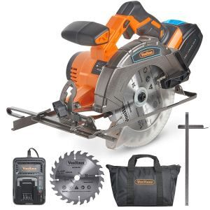 Top 10 Best Compact Circular Saws Reviews In 2020 Compact Circular Saw Cordless Circular Saw Circular Saw