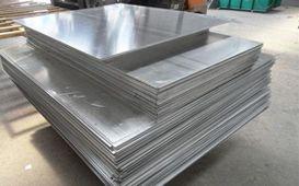 1100 F Aluminum Sheet Aluminium Sheet Sheet Aluminum