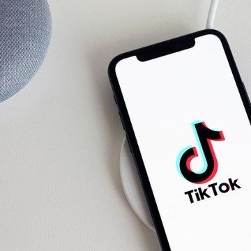 Tiktok Download Tik Tok App Download Free Trendebook Video Downloader App Download App Download Video