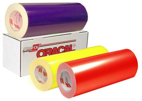 Oracal 651 Vinyl 12 Inch Rolls Sold By The Yard Colors Starting At 2 15 Yd And Bla Silhouette Cameo Crafts Cricut Vinyl Silhouette Cameo Projects