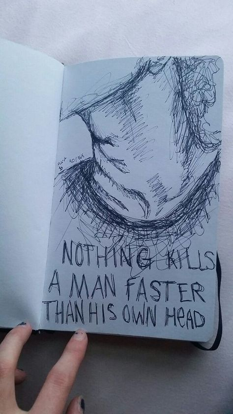 et cetera – Twenty one pilots lyrics and scratchy drawings. ~This is really tr… et cetera – Twenty one pilots lyrics and scratchy drawings. ~This is really true. That's why it's important to keep our emotional health in check. Sad Sketches, Sad Drawings, Music Drawings, Drawing Sketches, Drawing Ideas, Sketching, Drawing Pictures, Feeling Pictures, Sad Pictures