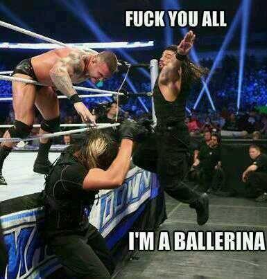 LOL Roman:)