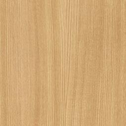 Belbien Vinyl Sw 141 Sen Super Real Wood Rm Wraps Virtual Design Wilsonart Wood Wallpaper