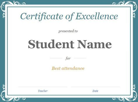 Certificate Template Google Docs - http\/\/wwwvalery-novoselsky - google documents resume template