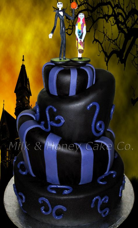 17 Best images about Wedding cakes on Pinterest Disney weddings