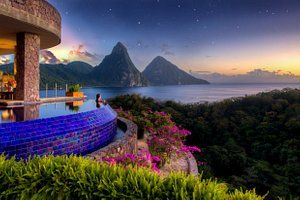 28db97d79fe0b36e4db262e062429de3 - Tripadvisor Bay Gardens Beach Resort St Lucia