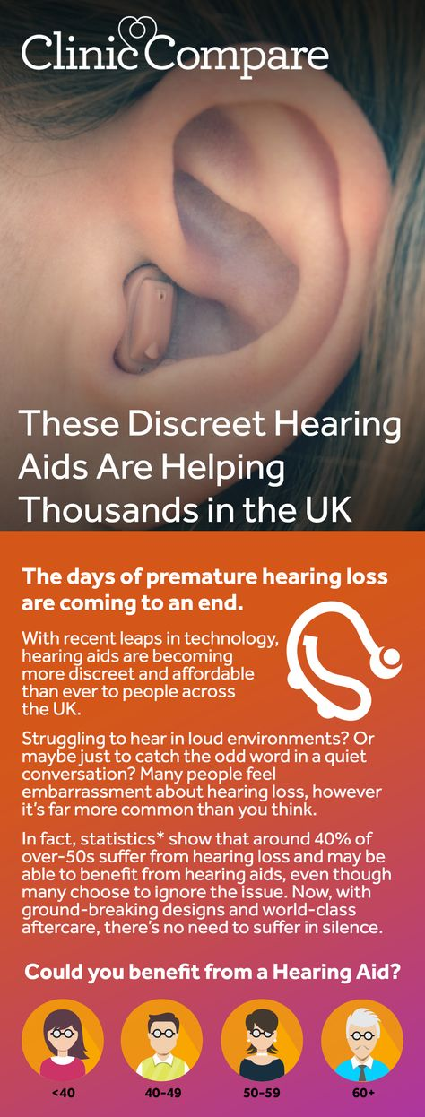 no, you don't need to yell when someone is wearing a hearing aide and no we  aren't stupid either! .#Hearingloss #Hearingaids | Seitaro // oc |  Pinterest ...