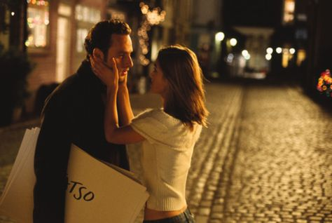 2003: Love Actually - The Most Romantic Movie From The Year You Were Born - Photos