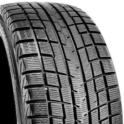 2 Pair Yokohama Iceguard Ig52c 245 40r18 97t Used Winter Tires 10 11 32 In 2020 Winter Tyres Winter Car Yokohama