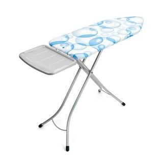 Bubbles 124x45 Cm Strijkplank Brabantia Ironing Board The Unit
