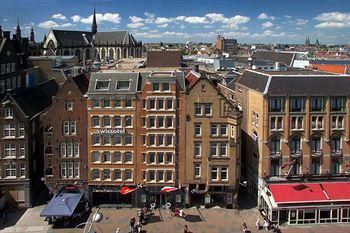 Low Cost Hotels Amsterdam City Newatvs Info