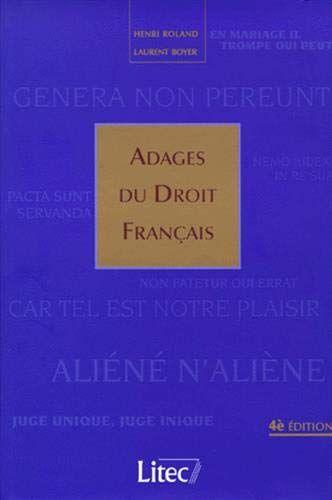 Camelebook Sijmonsa Telecharger Livre Ebook France Livre Intitule In 2020