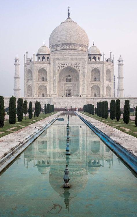 440 India Ideas In 2021 Taj Mahal Taj Mahal India Wonders Of The World