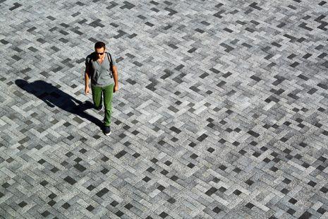 https://i.pinimg.com/474x/28/e5/8e/28e58e8d16a94875d9da2834409d7d0c--pavement-design-paving-pattern.jpg