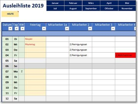 Alle Meine Vorlagen De Kostenlose Excel Vorlagen Excel Vorlage Excel Tipps Vorlagen