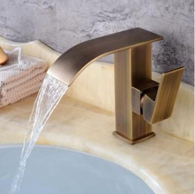 10 Signs That Show You Need To Change Decor Saleprice 38 Bathroom Sink Taps Basin Taps Sink Taps