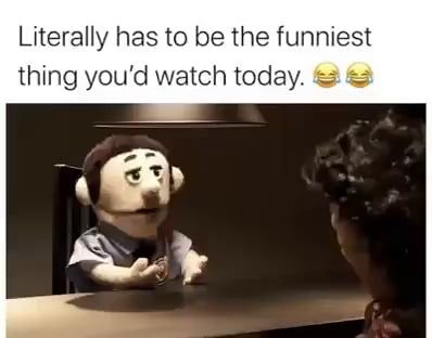 The Translator In 2020 Very Funny Memes Funny Relatable Memes Really Funny Memes
