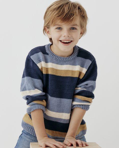 110 Melhores Ideias de camisolas menino em 2020 | Trico