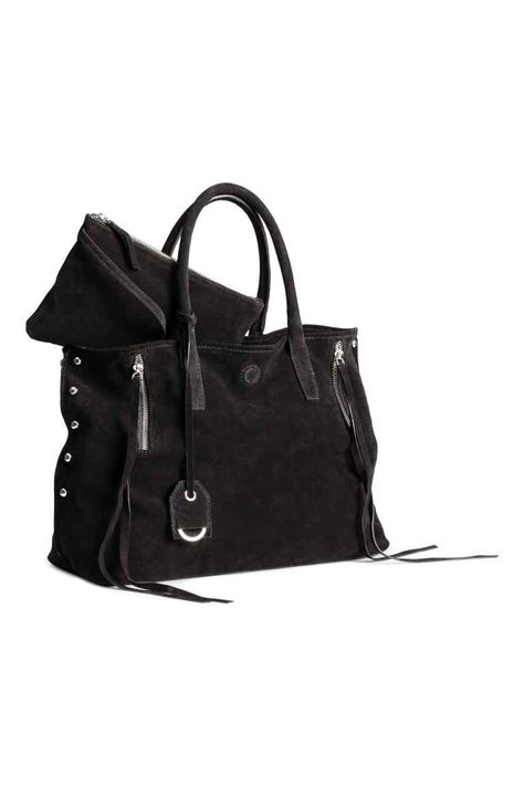 check out competitive price limited guantity Sac shopping en suède | BAGS | Balenciaga city bag, Leather ...