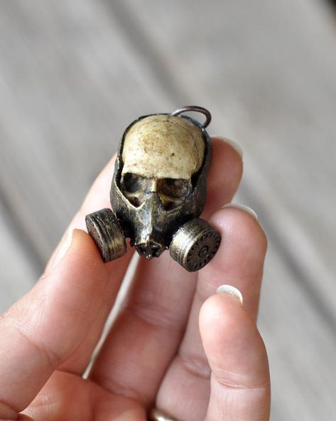 Punk Jewelry, Skull Jewelry, Hippie Jewelry, Fashion Jewelry, Disney Jewelry, Polymer Clay Jewelry, Resin Jewelry, Western Jewelry, Unique Jewelry