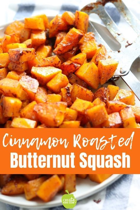Roasted Butternut Squash With Brown Sugar In 2020 Butternut Squash Recipes Roasted Roasted Butternut Butternut Squash Recipes