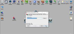 تحميل برنامج سوبر كوبير Super Copier أحدث إصدار لنسخ ونقل
