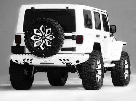 2007-2015 Jeep Wrangler JK 3rd brake light decal cover USMC