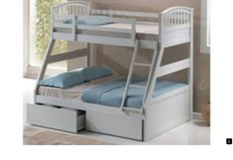 2 Letti A Castello.Check Out The Link To Learn More Bunk Beds For Kids Check The