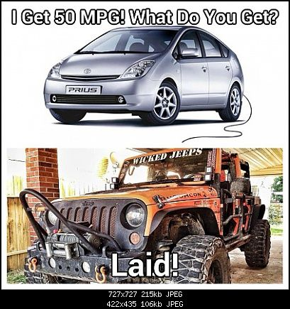 206 best jeep images on pinterest jeep stuff jeep life and jeep click image for larger version name views 2359 size kb id 1039473 sciox Gallery