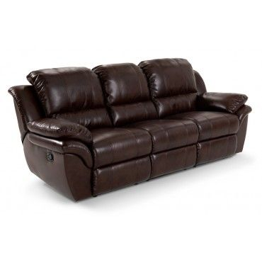 Sofas For Sale Apollo Reclining Sofa Home Pinterest Reclining sofa Living rooms and House furniture