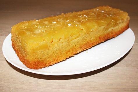 cake recept bloem
