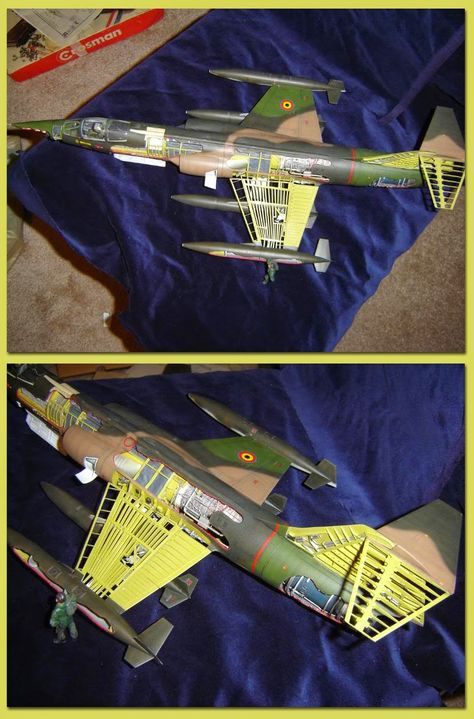 "Sextant Blog: 33.) Lockheed F-104G/S 'Starfighter' ('Widowmaker'- ""Özvegycsináló"") ""Csillagvadász"" interceptor fighter (elfogó vadászgép) designer Kelly Johnson, Italian AFB - Istrana: 51th Stormo _ Filmstars; John Travolta 'Qantas'-pilot & Harrison Ford as 'Indiana Jones'"