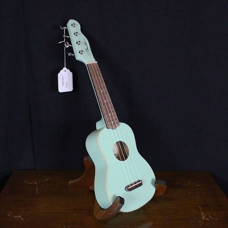 10 Great Guitars For Kids 2021 The Best Electric And Acoustic Guitars For Children Guitar Kids Guitar Beginner Electric Guitar