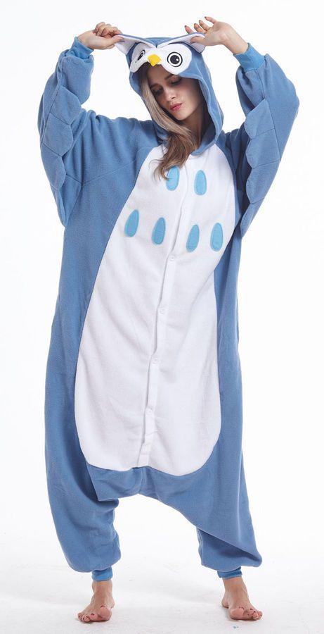 Baymax  Kigurumi Pajamas Jumpsuit  One piece Anime Cosplay Costume Sleepwear